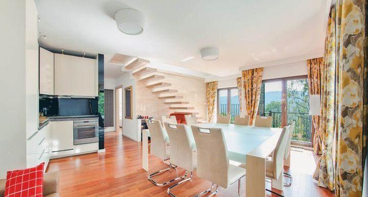 851995_4_1280x1024_szklarska-poreba-apartament-112-m2-sprzedaz_rev029