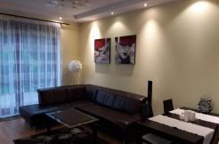 8850829_9_1280x1024_sprzedam-mieszkanie-dwupoziomowe-855-mkw-z-ogrod-_rev014
