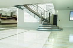 9702216_16_1280x1024_luksusowy-dom-na-sprzedaz-_rev001