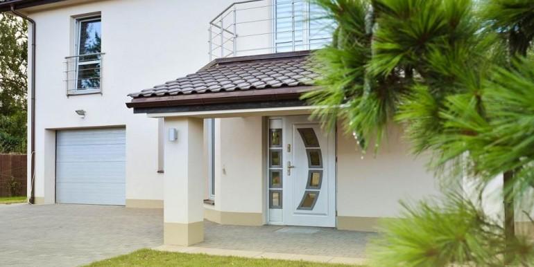 9702216_1_1280x1024_luksusowy-dom-na-sprzedaz-koszalinski_rev001