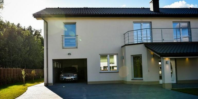 9702216_3_1280x1024_luksusowy-dom-na-sprzedaz-domy_rev001