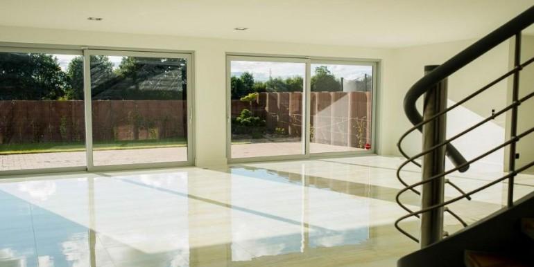 9702216_4_1280x1024_luksusowy-dom-na-sprzedaz-sprzedaz_rev001