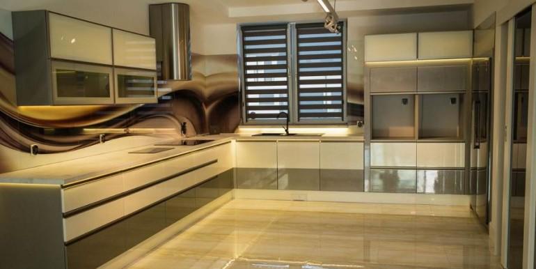 9702216_7_1280x1024_luksusowy-dom-na-sprzedaz-_rev001