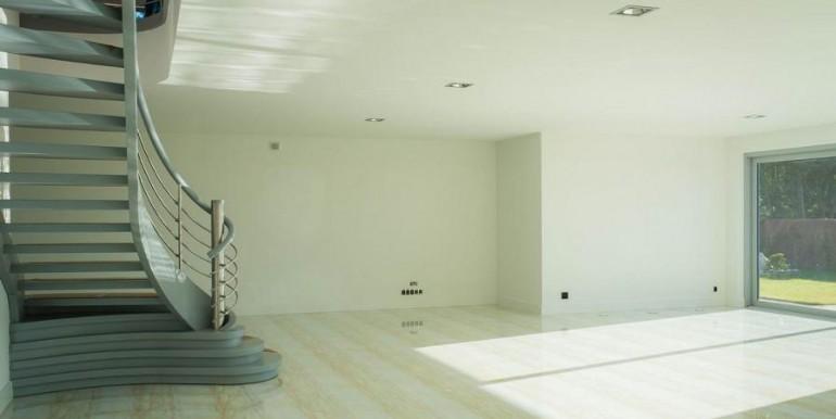 9702216_8_1280x1024_luksusowy-dom-na-sprzedaz-_rev001