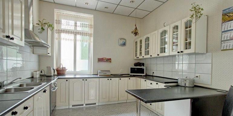 9851196_5_1280x1024_jasne-przestronne-komfortowe-98-m2-centrum-zachodniopomorskie_rev023
