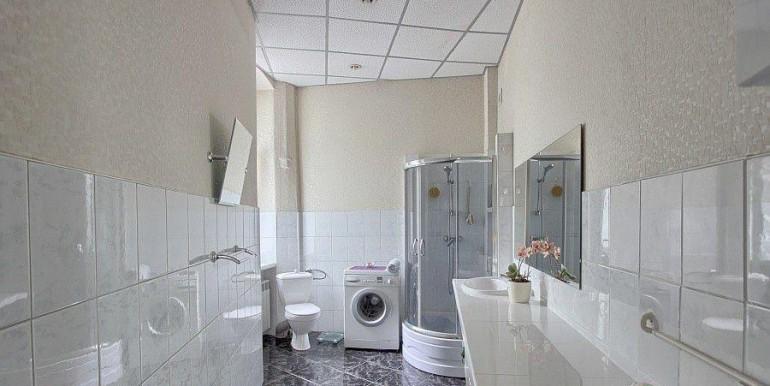 9851196_6_1280x1024_jasne-przestronne-komfortowe-98-m2-centrum-_rev023