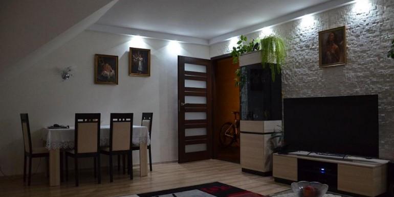 10712916_1_1280x1024_mieszkanie-bez-posrednikow-86m2-107m2-szczecin_rev002