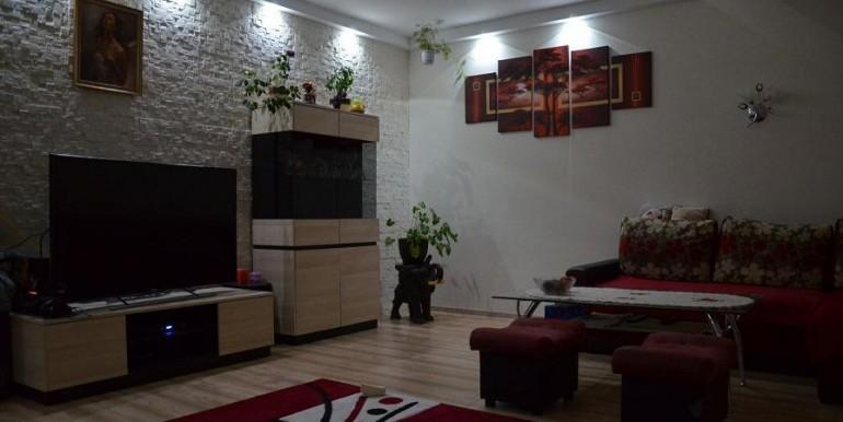 10712916_2_1280x1024_mieszkanie-bez-posrednikow-86m2-107m2-dodaj-zdjecia_rev002