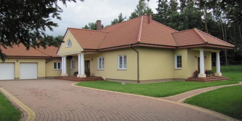 11091790_10_1280x1024_rezydencja-dworek-polski
