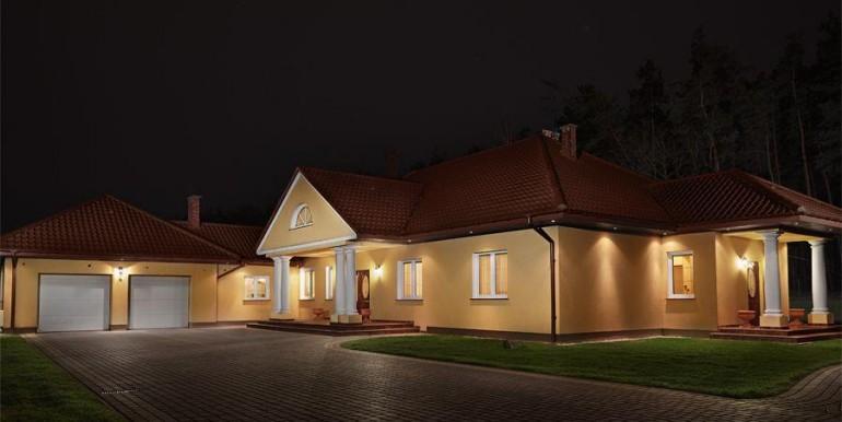 11091790_15_1280x1024_rezydencja-dworek-polski