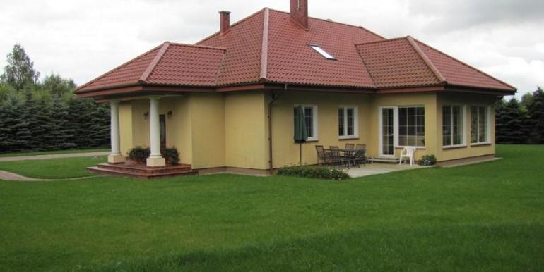 11091790_8_1280x1024_rezydencja-dworek-polski