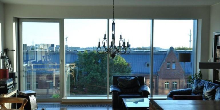 11516798_16_1280x1024_apartament-4-pok-garnizon-loft-ogl-prywatne-_rev031