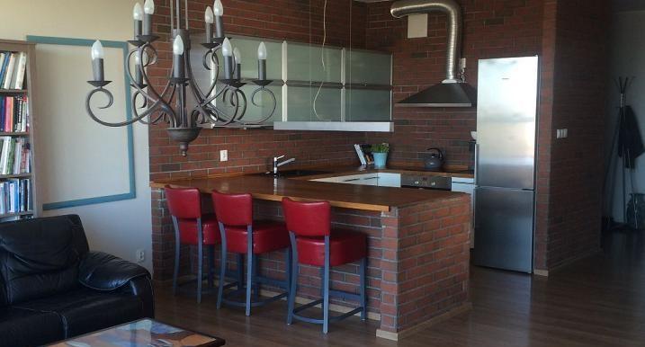 11516798_3_1280x1024_apartament-4-pok-garnizon-loft-ogl-prywatne-mieszkania_rev031