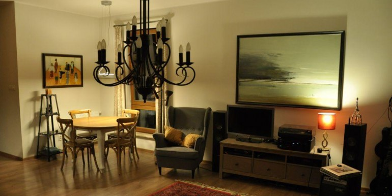 11516798_9_1280x1024_apartament-4-pok-garnizon-loft-ogl-prywatne-_rev031