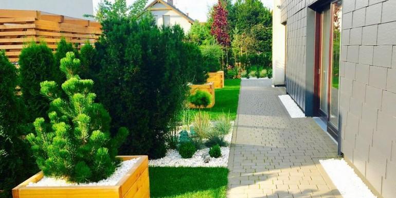 11566822_10_1280x1024_nowoczesny-dom-bielany-wroclawskie-350m2-_rev037