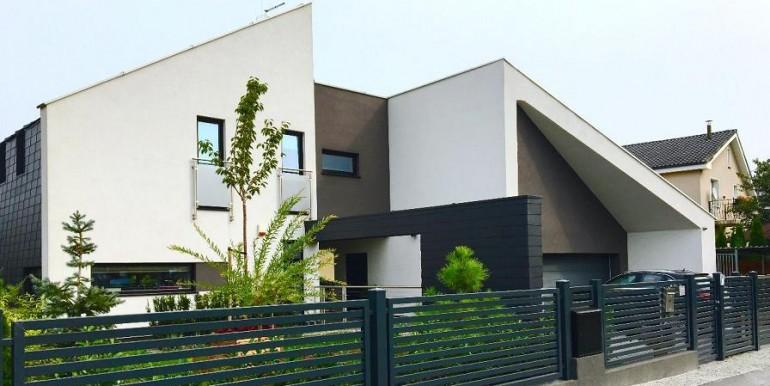 11566822_1_1280x1024_nowoczesny-dom-bielany-wroclawskie-350m2-wroclaw_rev037