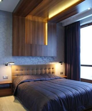 11702246_10_1280x1024_luksusowy-apartament-103-m2-4-pokoje-_rev001