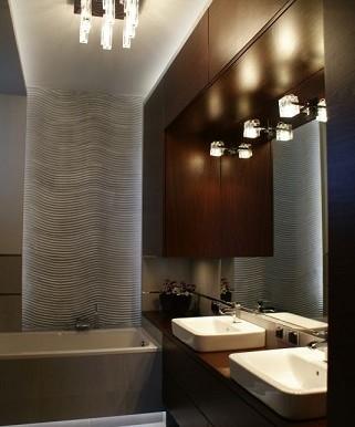 11702246_14_1280x1024_luksusowy-apartament-103-m2-4-pokoje-_rev001