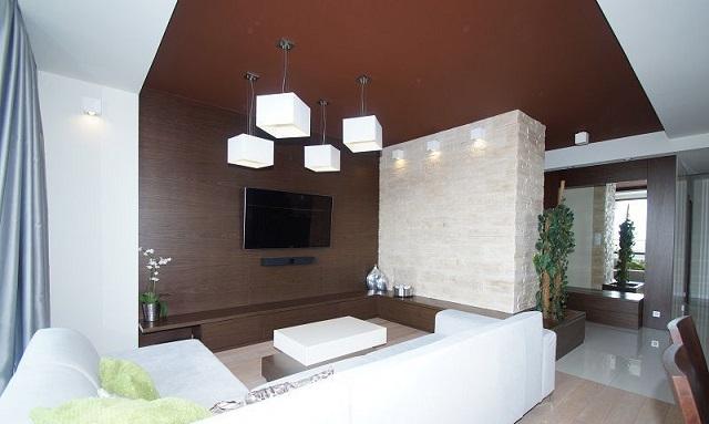 11702246_16_1280x1024_luksusowy-apartament-103-m2-4-pokoje-_rev001