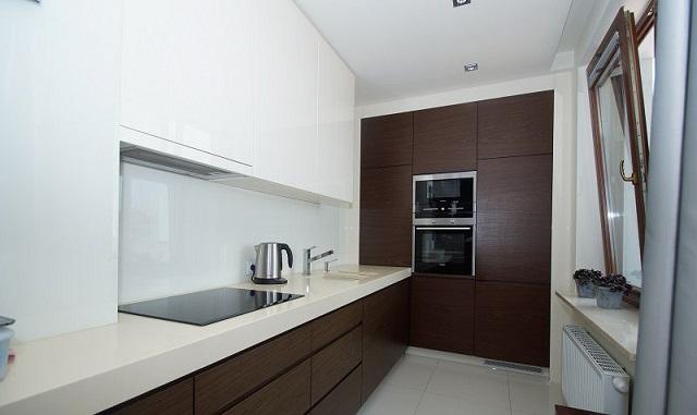 11702246_17_1280x1024_luksusowy-apartament-103-m2-4-pokoje-_rev001