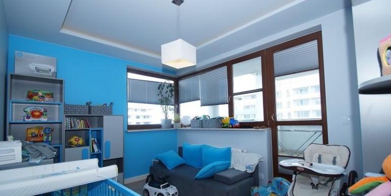 11702246_19_1280x1024_luksusowy-apartament-103-m2-4-pokoje-_rev001
