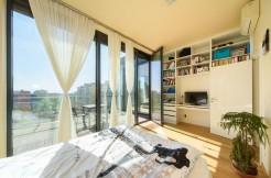 11795322_1_1280x1024_sloneczny-i-ekskluzywny-apartament-przy-odrze-wroclaw_rev001