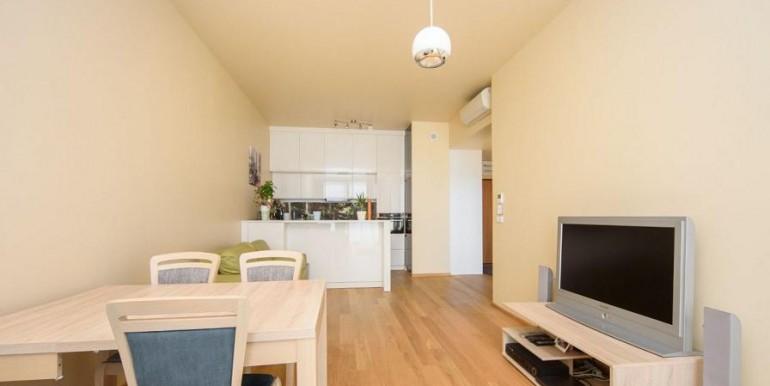 11795322_3_1280x1024_sloneczny-i-ekskluzywny-apartament-przy-odrze-mieszkania_rev001