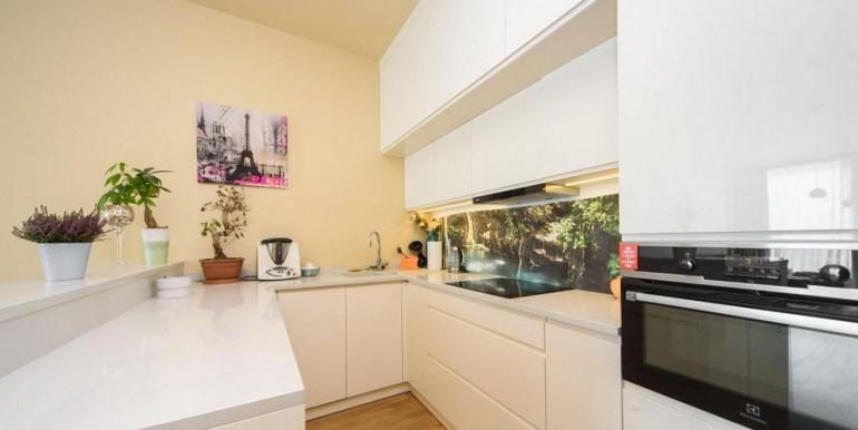 11795322_4_1280x1024_sloneczny-i-ekskluzywny-apartament-przy-odrze-sprzedaz_rev001