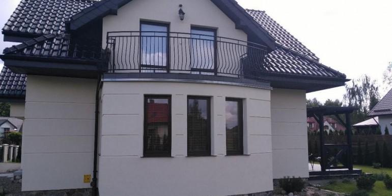 11850888_2_1280x1024_atrakcyjny-dom-w-slupsku-dodaj-zdjecia_rev001