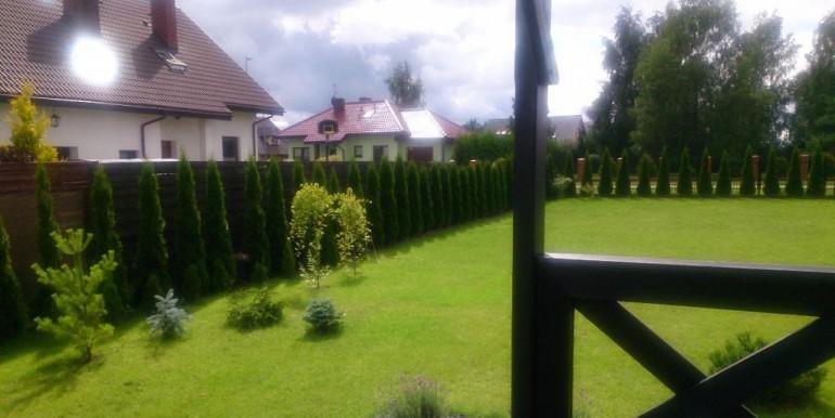 11850888_4_1280x1024_atrakcyjny-dom-w-slupsku-sprzedaz_rev001