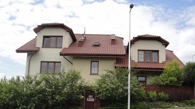 11904704_4_1280x1024_dom-lublin-os-szerokie-243m-130m-dzialalnosc-sprzedaz