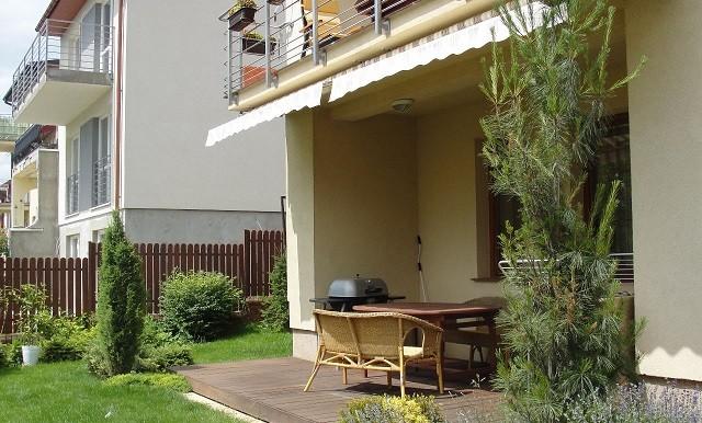 11904704_5_1280x1024_dom-lublin-os-szerokie-243m-130m-dzialalnosc-lubelskie