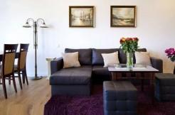 11909220_3_1280x1024_sprzedam-apartament-z-widokiem-na-morze-mieszkania_rev033