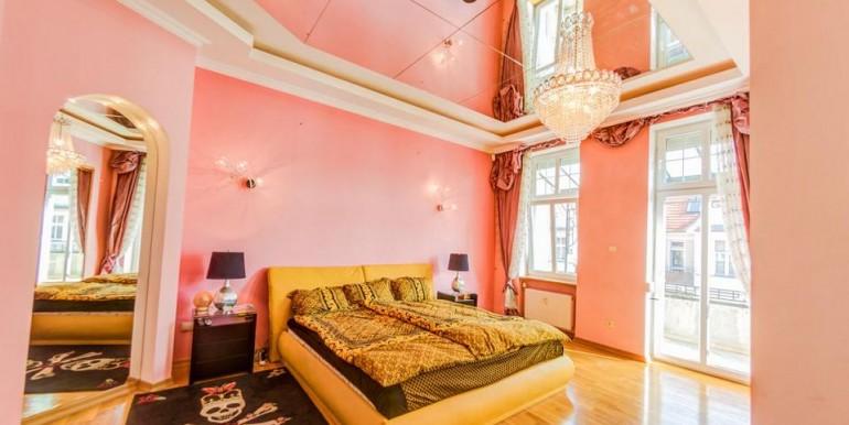 11931554_11_1280x1024_luksusowy-apartament-w-centrum-szczecina-okazja-_rev001