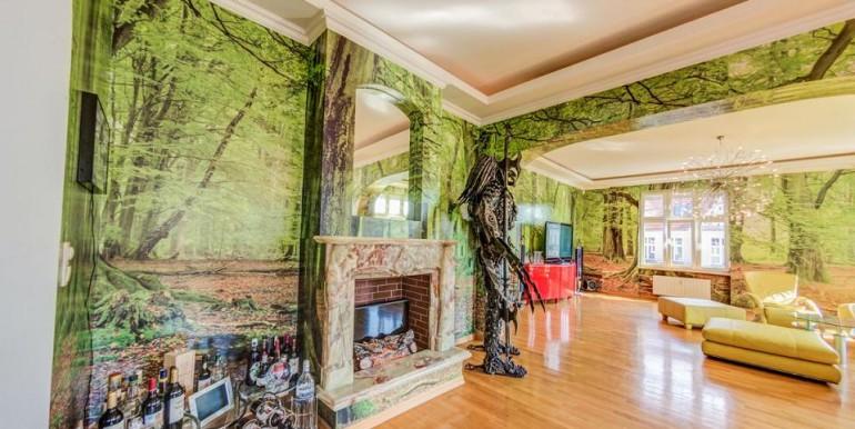 11931554_4_1280x1024_luksusowy-apartament-w-centrum-szczecina-okazja-sprzedaz_rev001