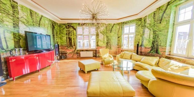11931554_5_1280x1024_luksusowy-apartament-w-centrum-szczecina-okazja-zachodniopomorskie_rev001