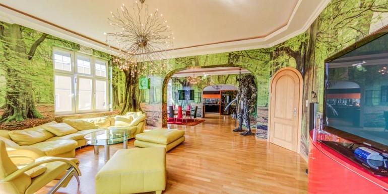 11931554_6_1280x1024_luksusowy-apartament-w-centrum-szczecina-okazja-_rev001