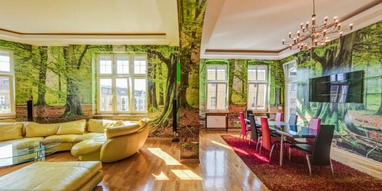11931554_7_1280x1024_luksusowy-apartament-w-centrum-szczecina-okazja-_rev001