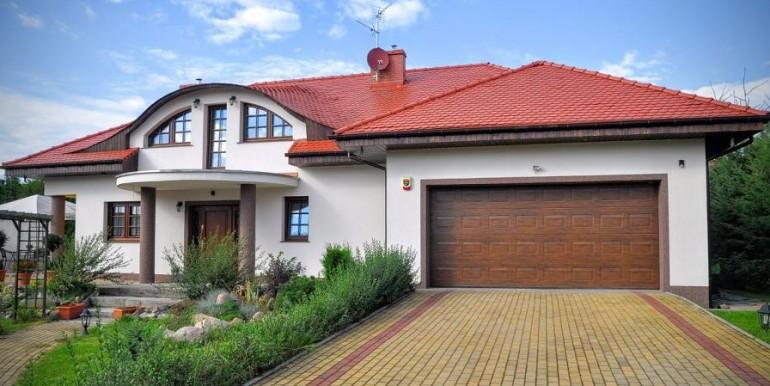 11974142_13_1280x1024_dom-jednorodzinny-komfortowy-i-przytulny-_rev010