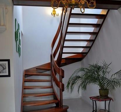 11974142_19_1280x1024_dom-jednorodzinny-komfortowy-i-przytulny-_rev010