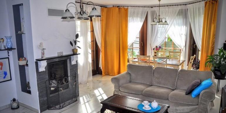 11974142_6_1280x1024_dom-jednorodzinny-komfortowy-i-przytulny-_rev010