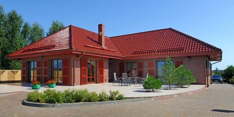 11978566_1_1280x1024_luksusowy-dom-na-mazurach-nad-jeziorakiem-ilawski_rev001