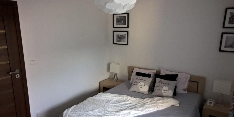 11994968_10_1280x1024_mieszkanie-w-centrum-wroclawia-wysoki-standard