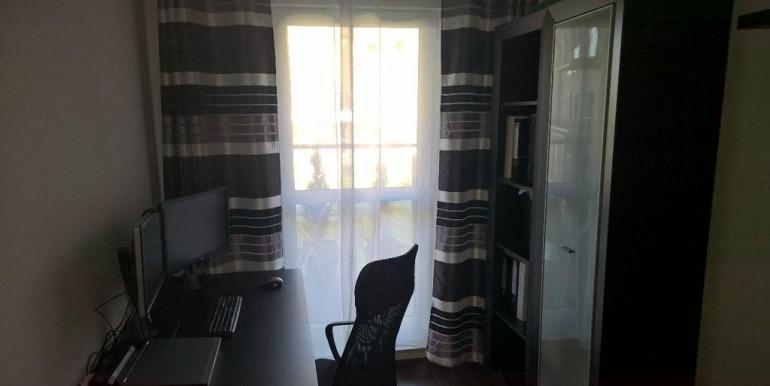 11994968_11_1280x1024_mieszkanie-w-centrum-wroclawia-wysoki-standard