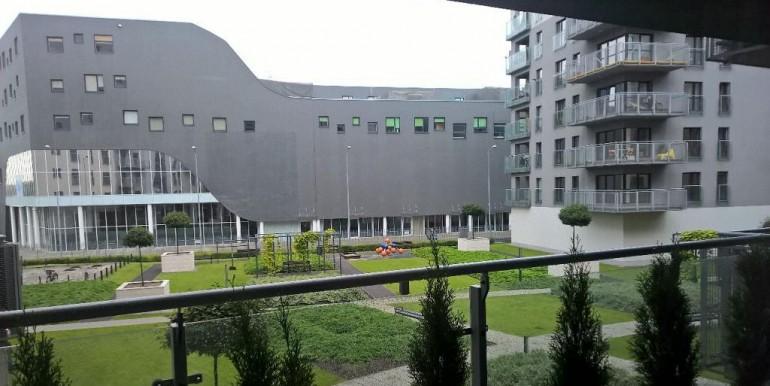 11994968_12_1280x1024_mieszkanie-w-centrum-wroclawia-wysoki-standard