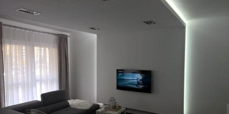 11994968_1_1280x1024_mieszkanie-w-centrum-wroclawia-wysoki-standard-wroclaw
