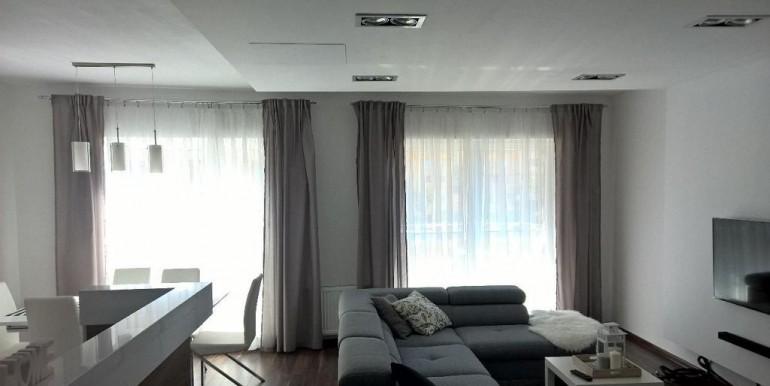 11994968_3_1280x1024_mieszkanie-w-centrum-wroclawia-wysoki-standard-mieszkania