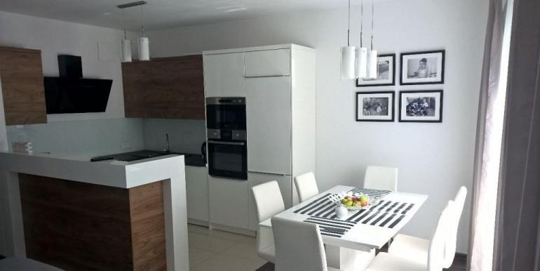 11994968_4_1280x1024_mieszkanie-w-centrum-wroclawia-wysoki-standard-sprzedaz