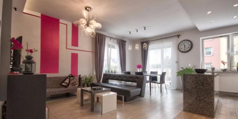 12025166_1_1280x1024_piekne-mieszkanie-79m2-krzyki-wroclaw