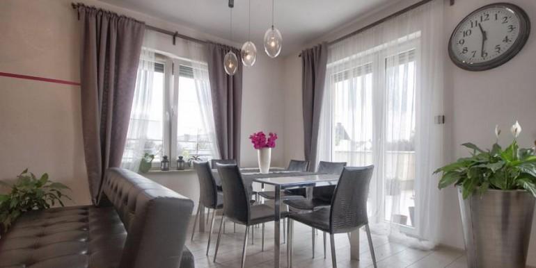 12025166_4_1280x1024_piekne-mieszkanie-79m2-krzyki-sprzedaz